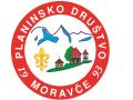 PD Moravče